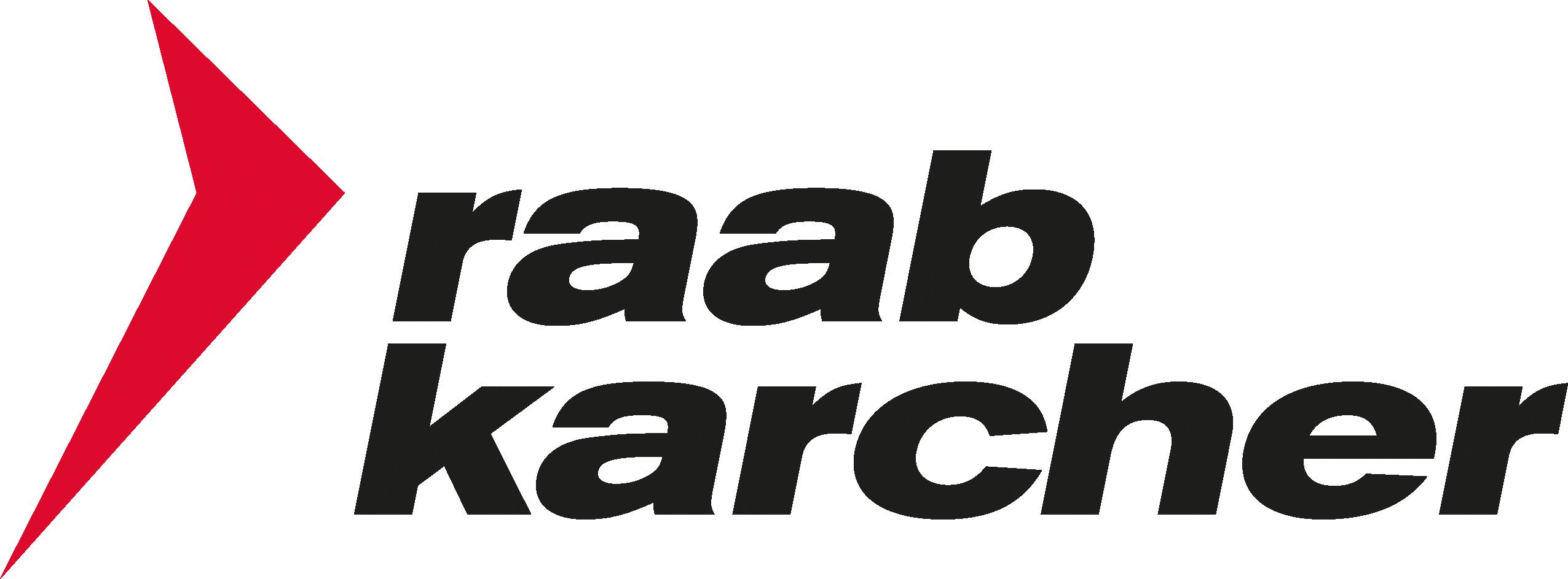Raab_Karcher